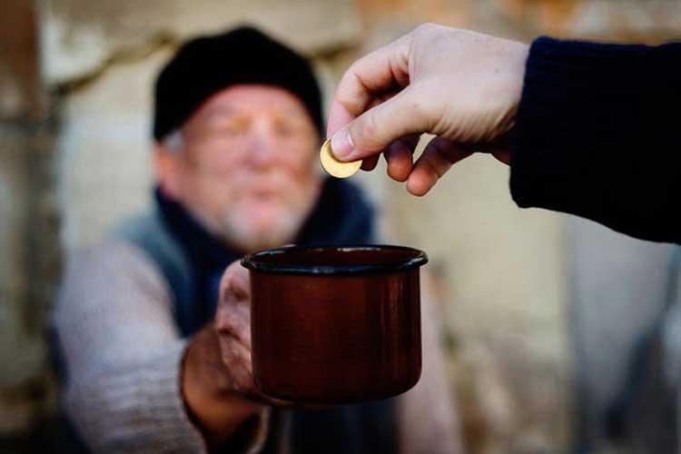 pensione integrativa