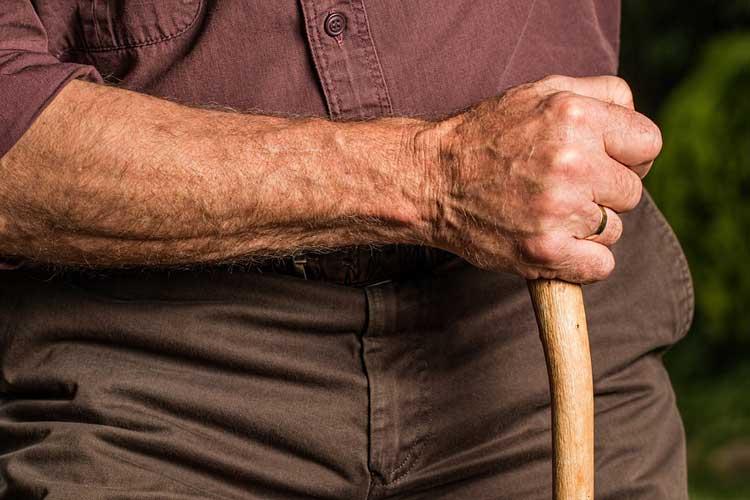 Ape volontario anticipo pensione inps