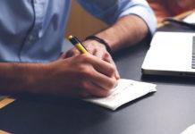 consigli per pubblicare annunci di lavoro