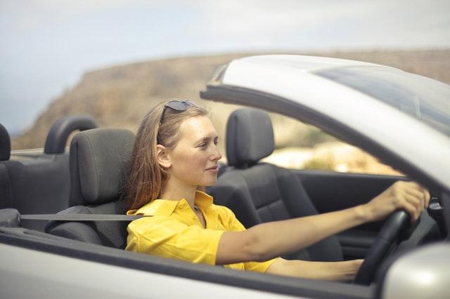 calcolare il bollo auto