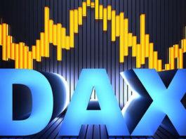 dax30 oggi