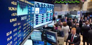 Borse Europee oggi in tempo reale