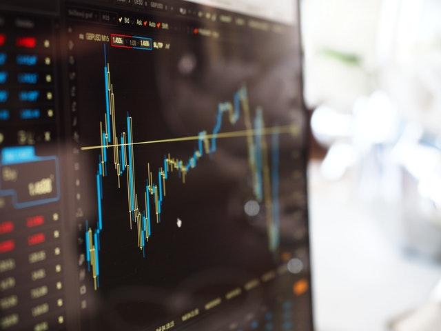 broker online recensione