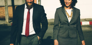 tipologie contratti di lavoro