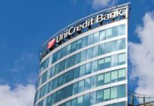 unicredit lavora con noi