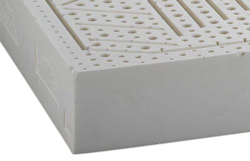 materasso-lattice
