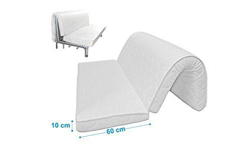 materasso-per-divano-letto