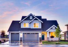 Cosa fare quando si acquista casa da privato