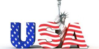 Lavorare negli Stati Uniti per Aziende italiane