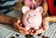 Migliore banca per piccole imprese