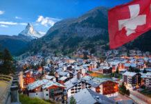 lavorare in svizzera come lavoratore autonomo