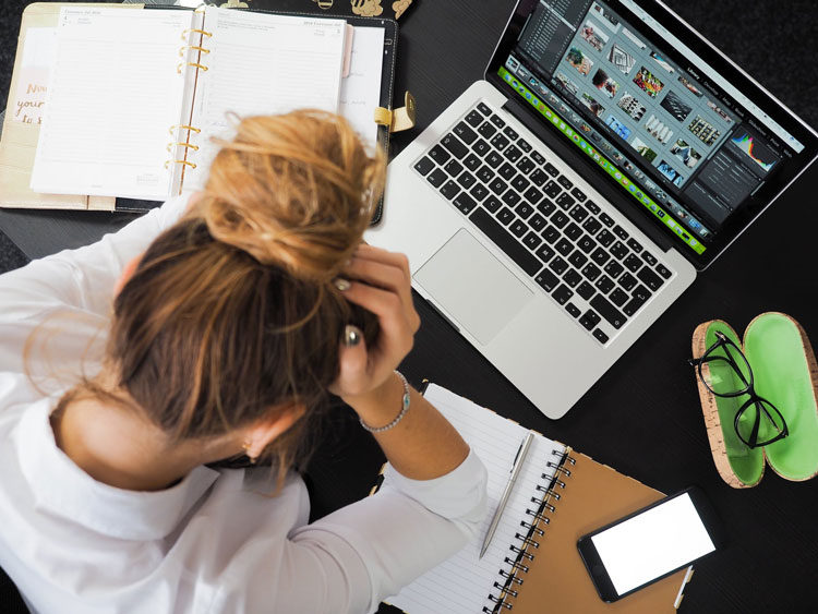 quanto costa un dipendente a tempo indeterminato