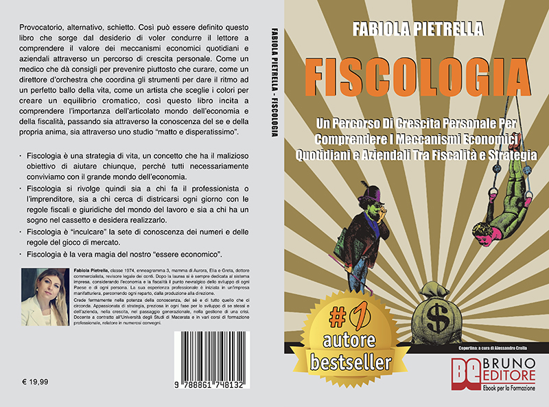 COVER 800px 1