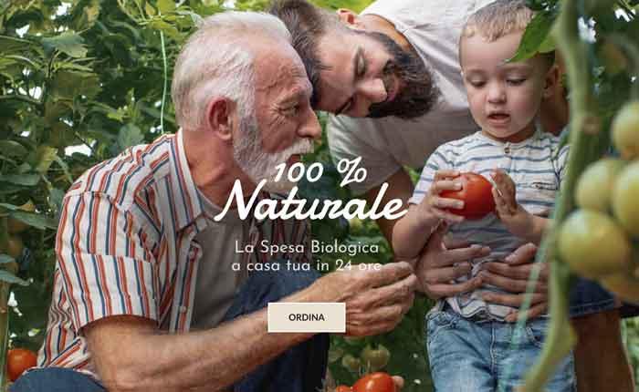 habemus-bio-consegna-frutta-e-verdura-bio-a-domicilio-roma