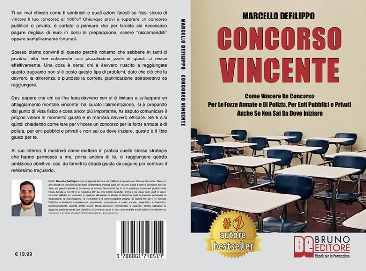 COVER 800 3