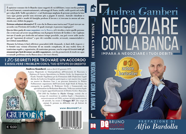 COVER 800