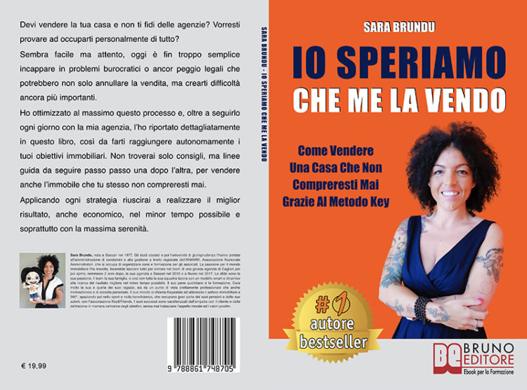 COVER 800 2