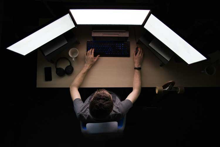 lavorare-come-programmatore